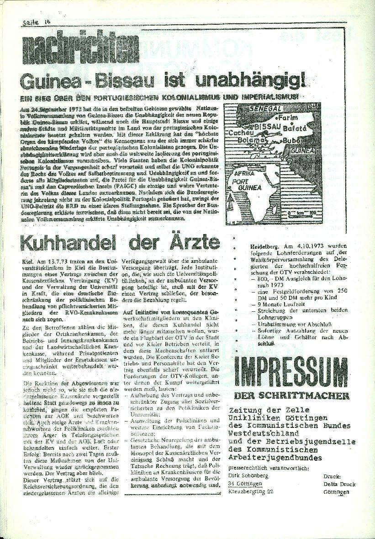 Goettingen_Schrittmacher190
