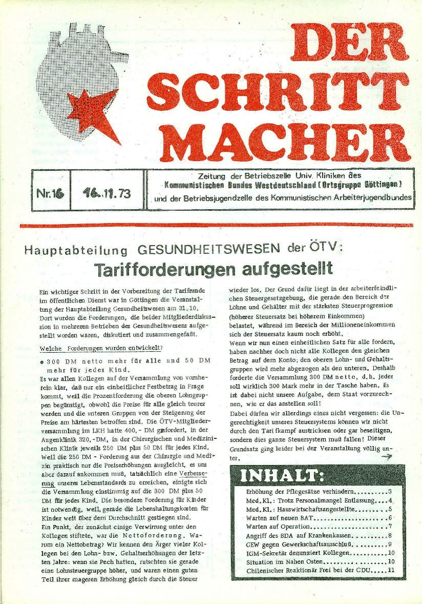 Goettingen_Schrittmacher191