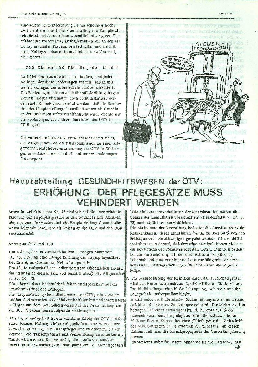 Goettingen_Schrittmacher193