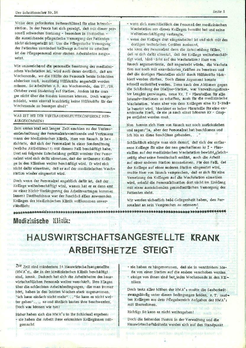 Goettingen_Schrittmacher195
