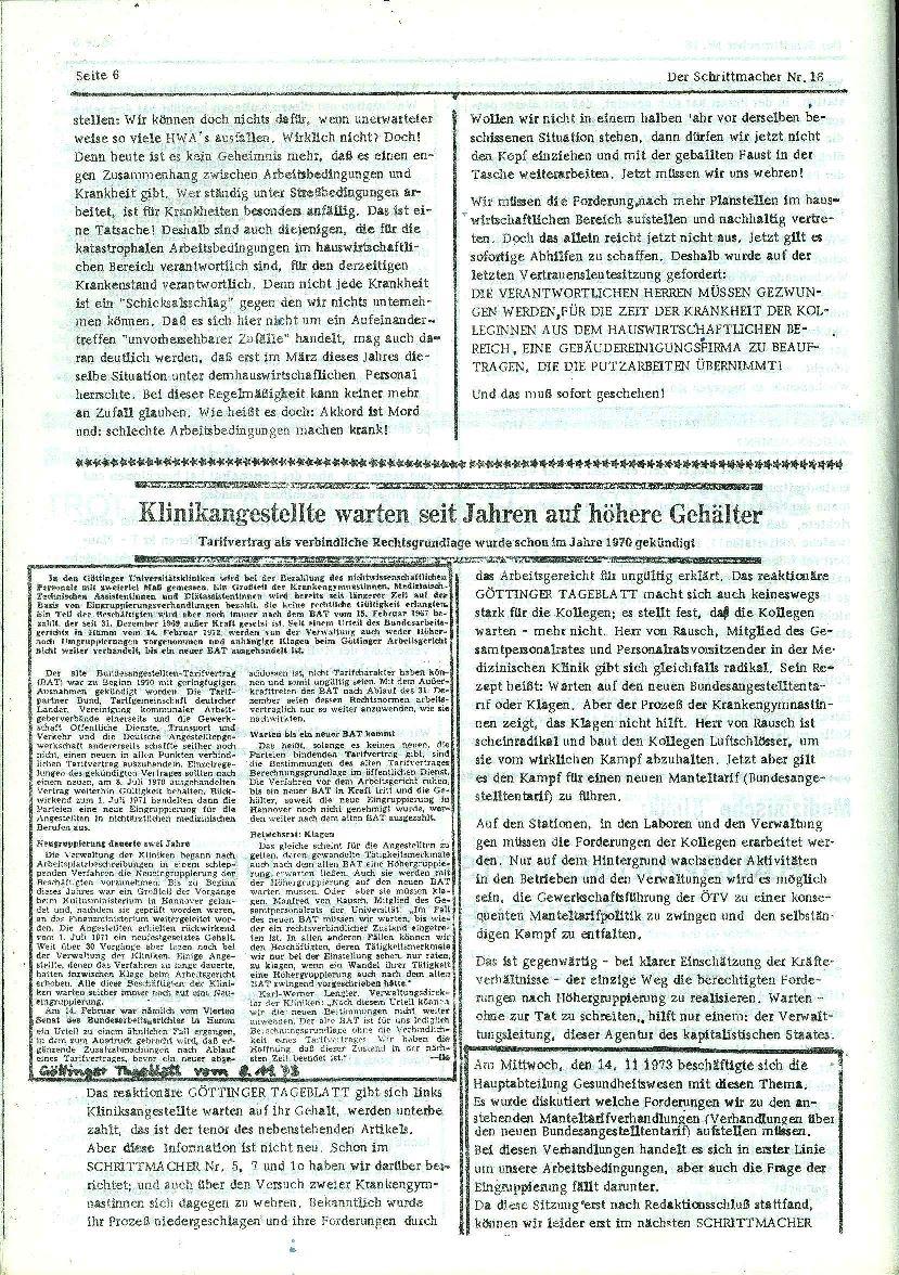 Goettingen_Schrittmacher196