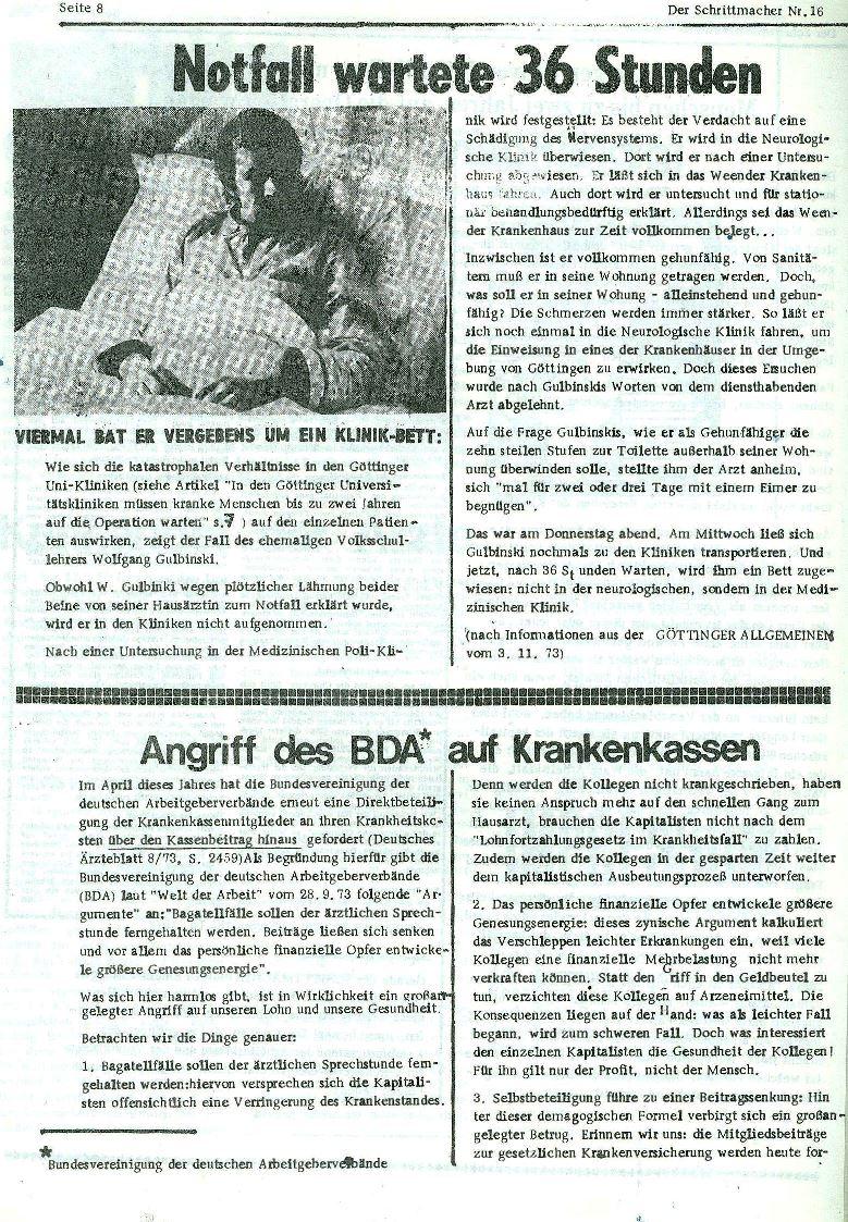 Goettingen_Schrittmacher198
