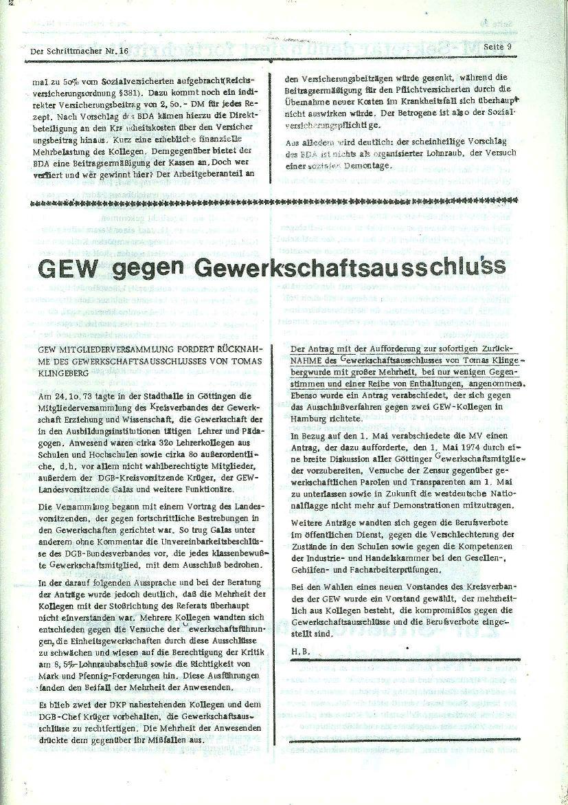 Goettingen_Schrittmacher199
