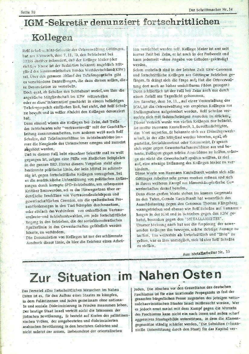 Goettingen_Schrittmacher200