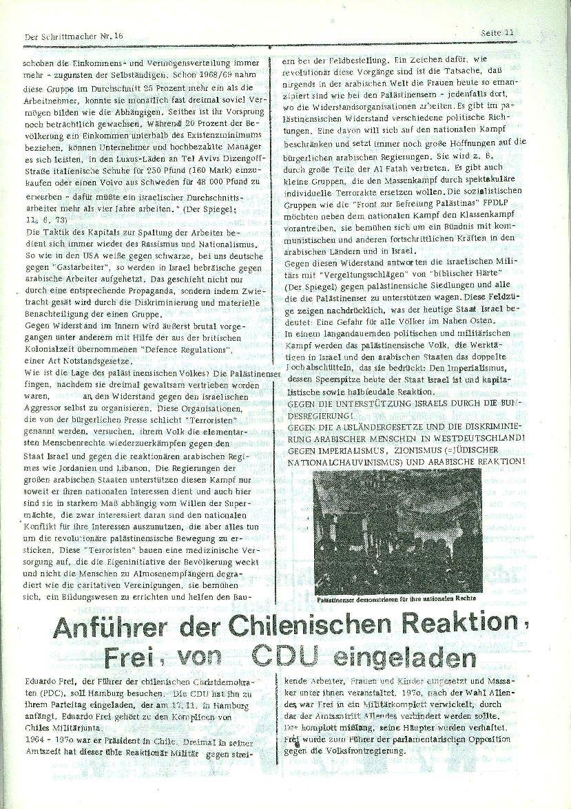 Goettingen_Schrittmacher201