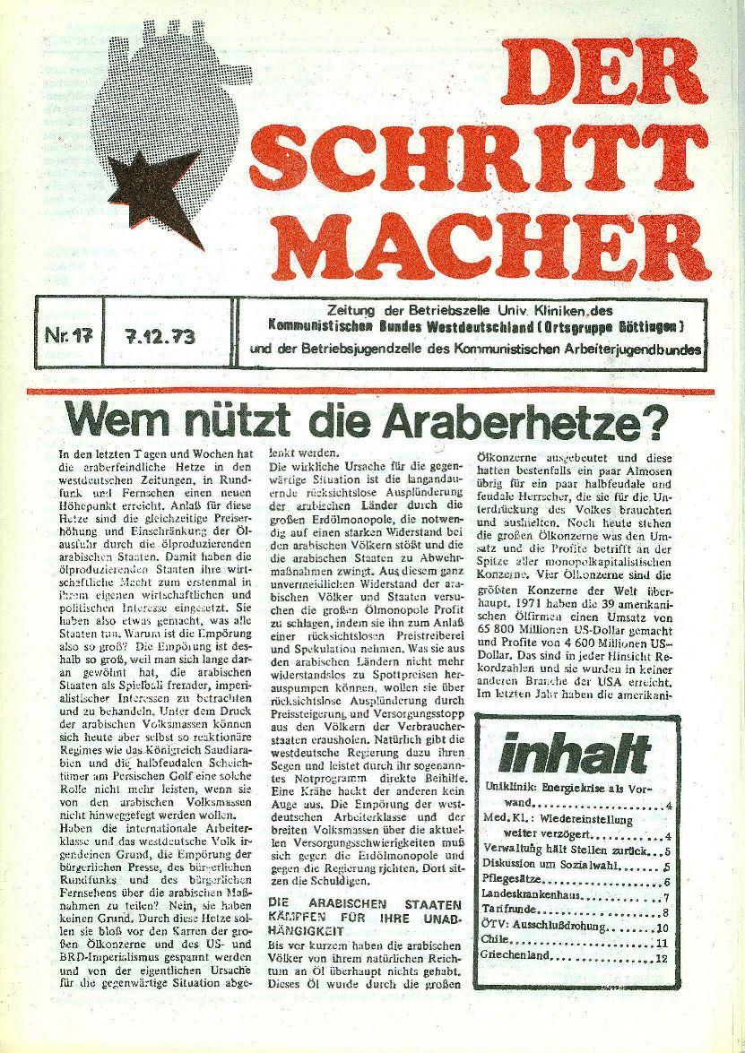 Goettingen_Schrittmacher205