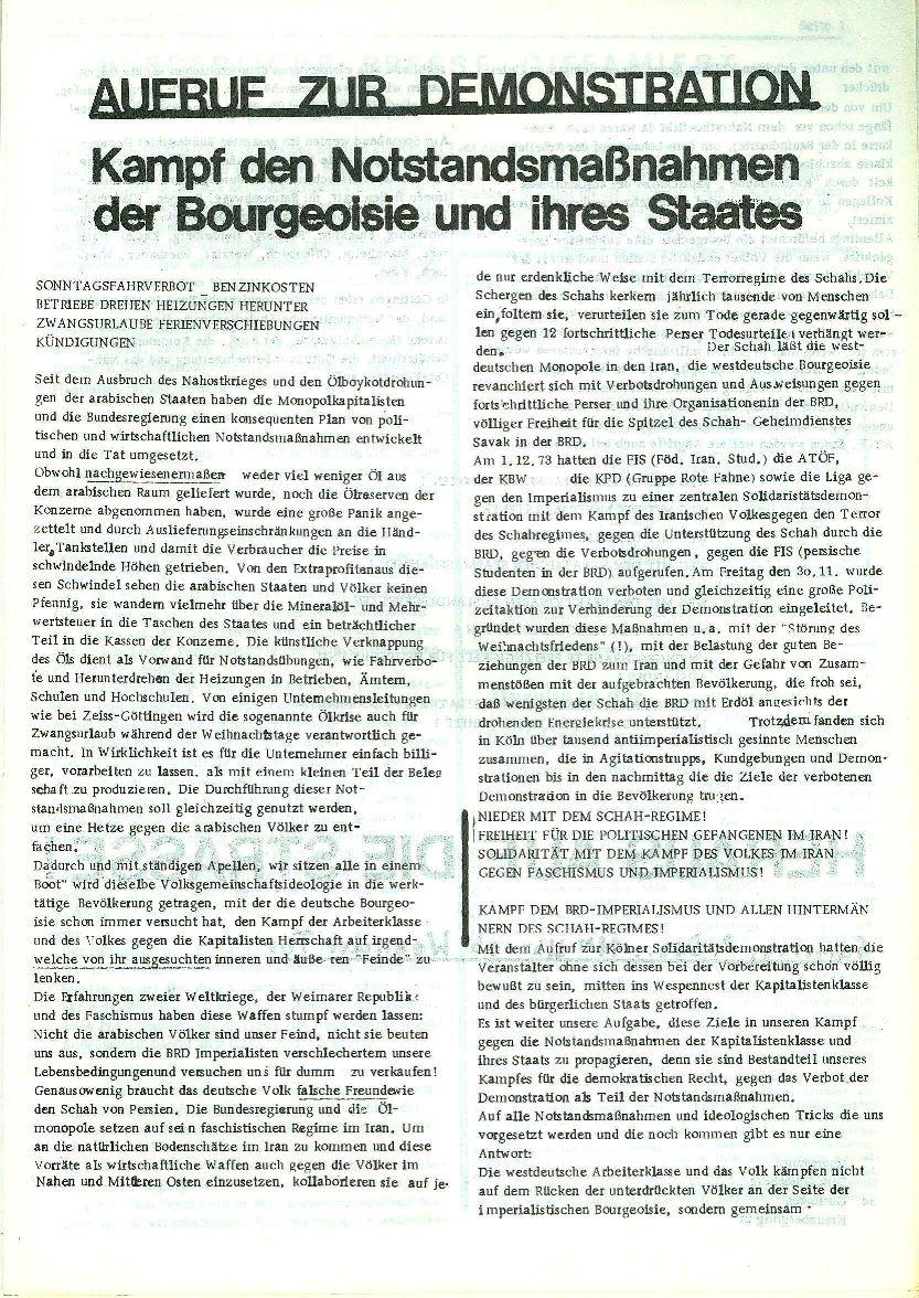 Goettingen_Schrittmacher211