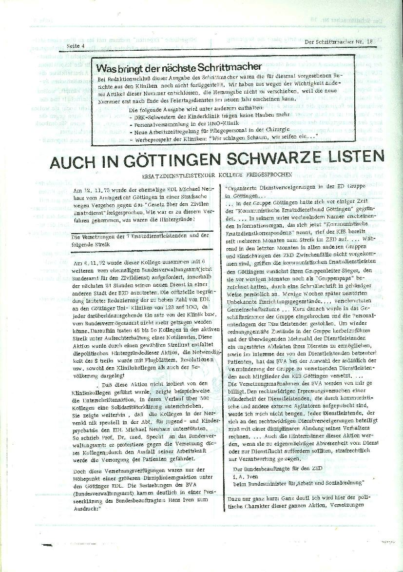 Goettingen_Schrittmacher224