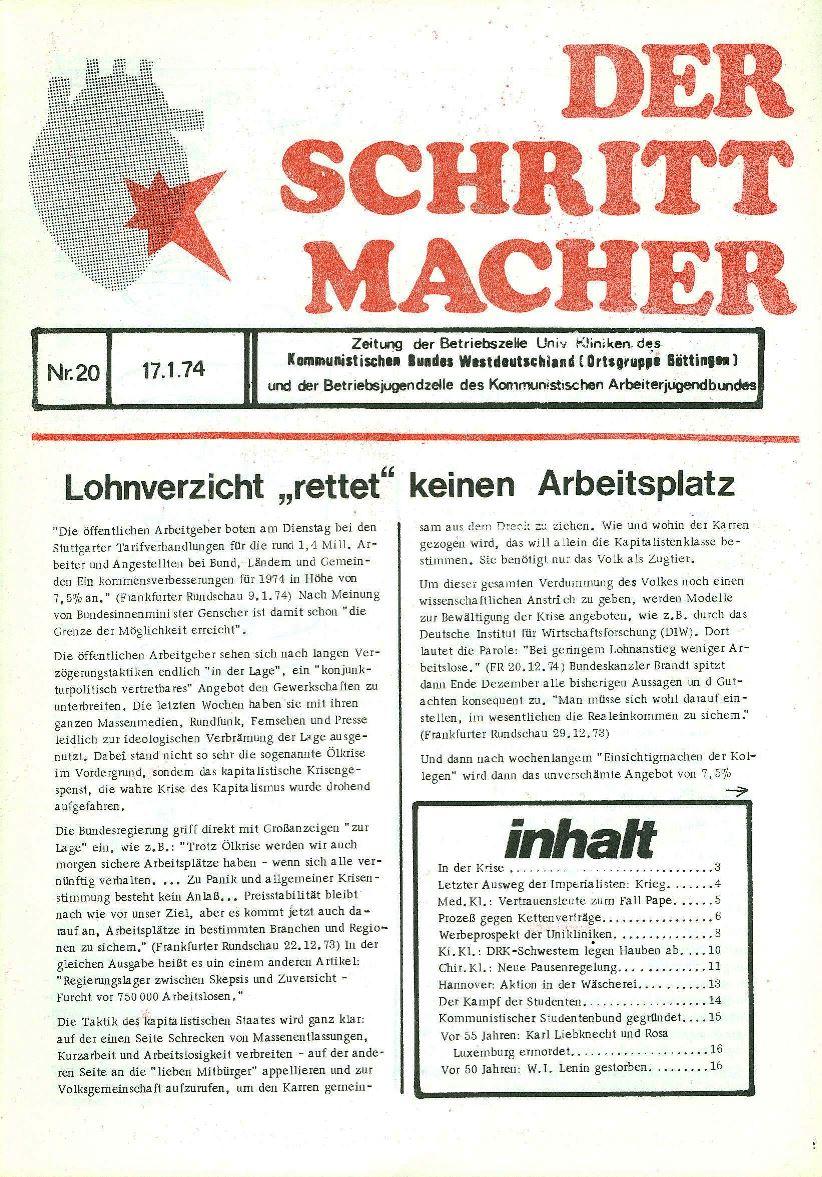 Goettingen_Schrittmacher246