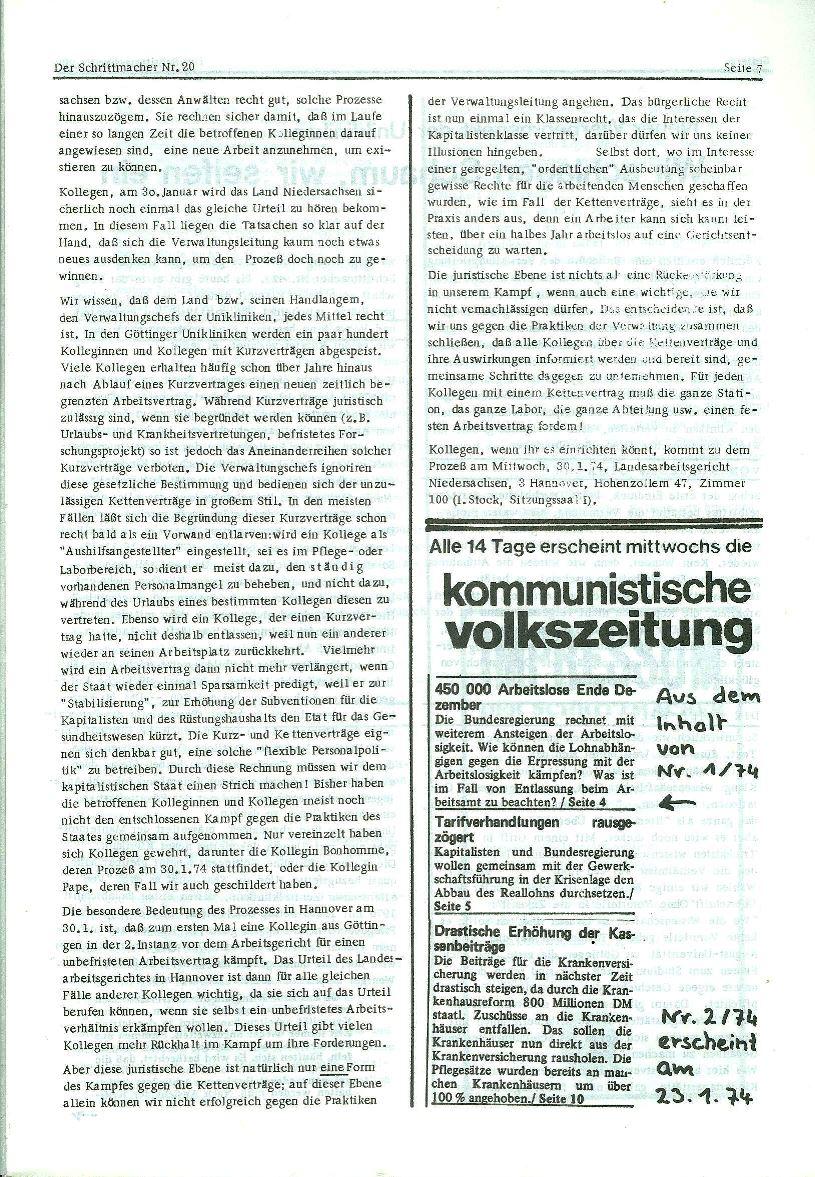Goettingen_Schrittmacher252