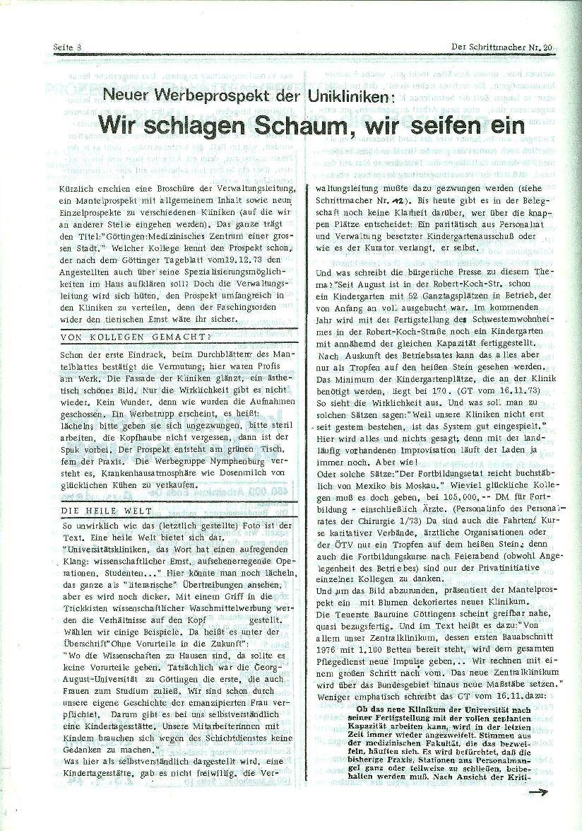 Goettingen_Schrittmacher253