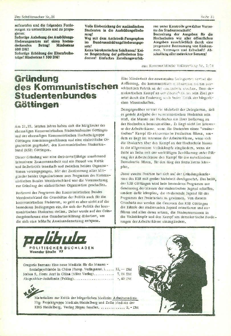 Goettingen_Schrittmacher260