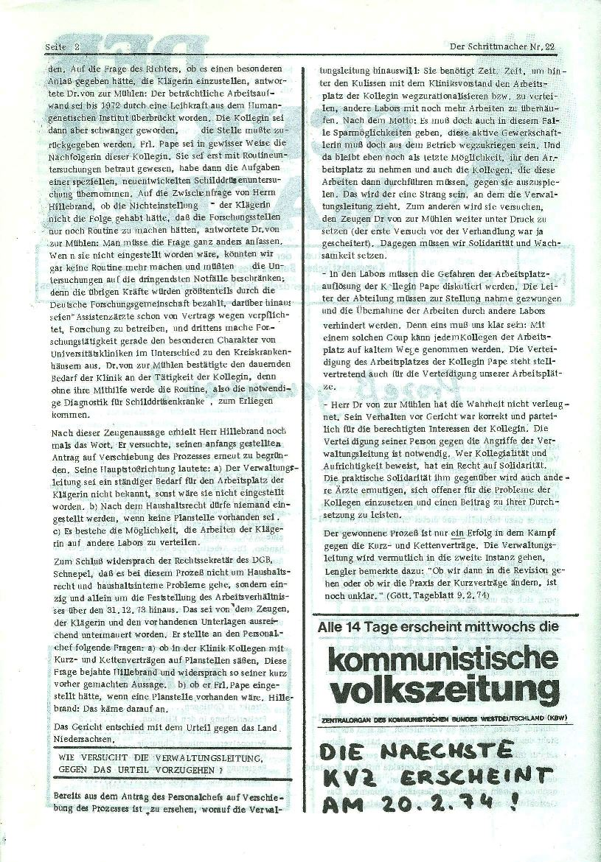 Goettingen_Schrittmacher269