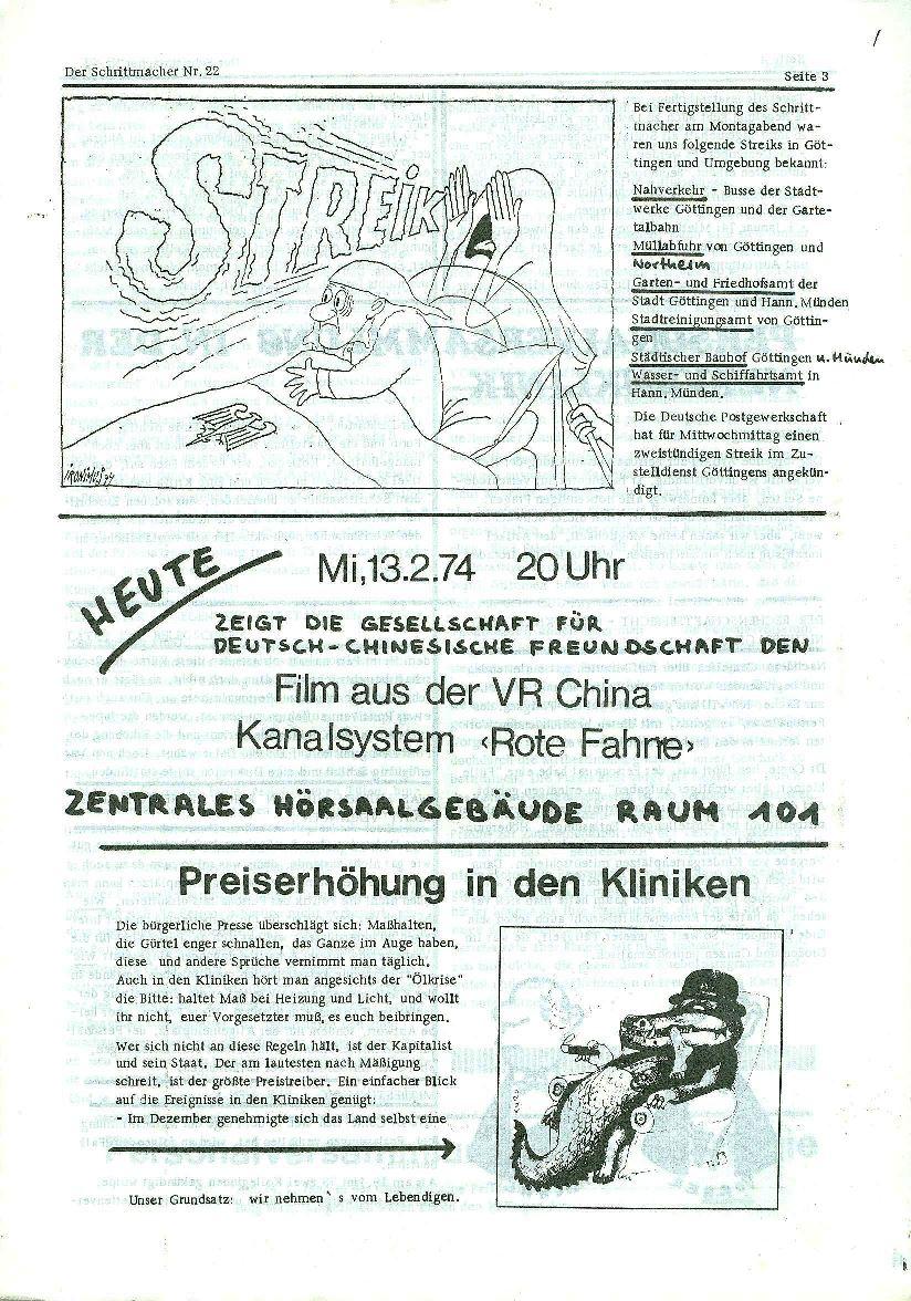 Goettingen_Schrittmacher270