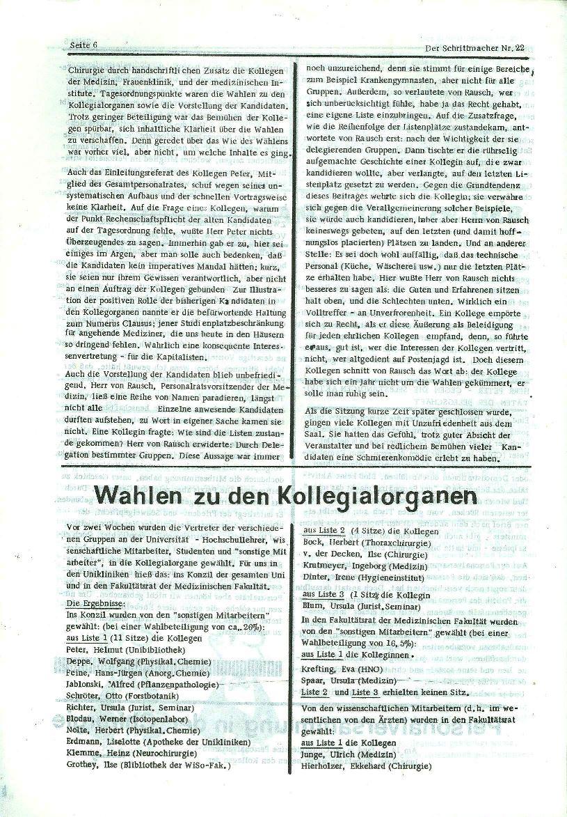 Goettingen_Schrittmacher273