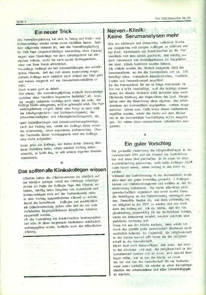 Goettingen_Schrittmacher283