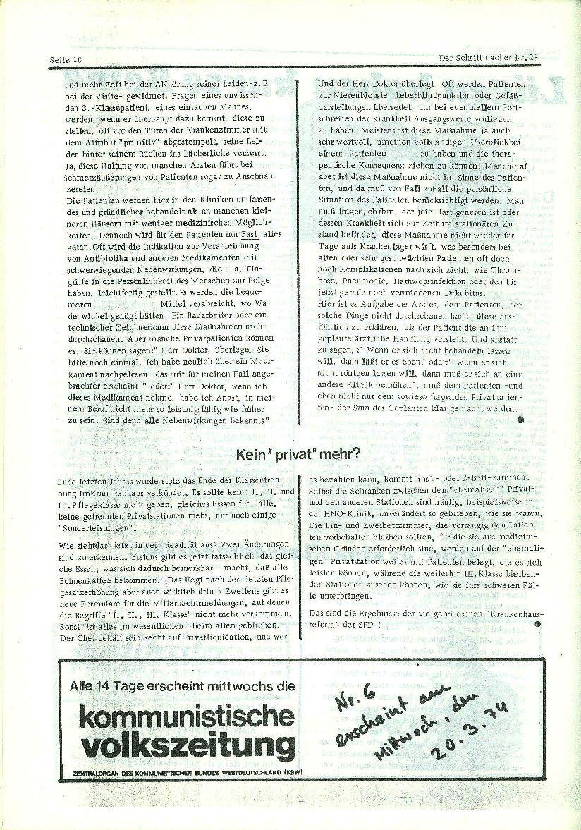 Goettingen_Schrittmacher287