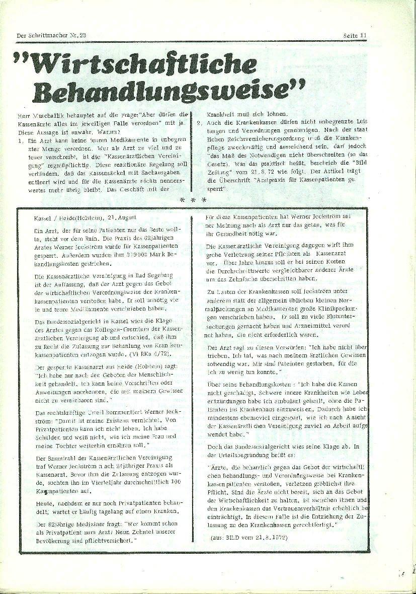 Goettingen_Schrittmacher288