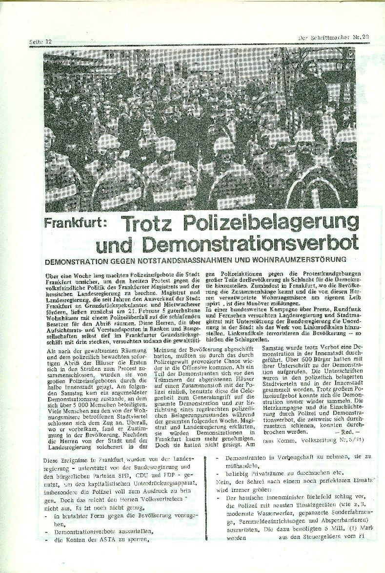 Goettingen_Schrittmacher289