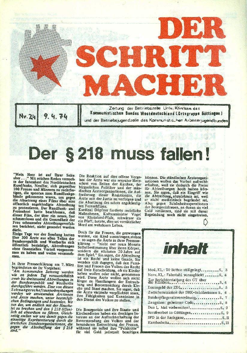 Goettingen_Schrittmacher292