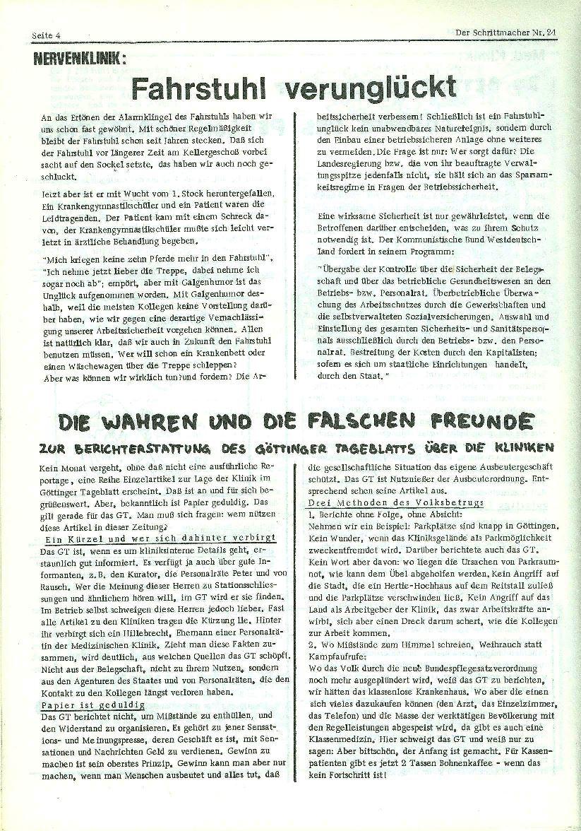 Goettingen_Schrittmacher295