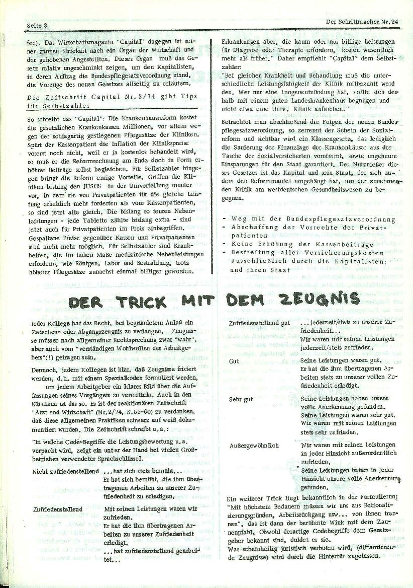 Goettingen_Schrittmacher299