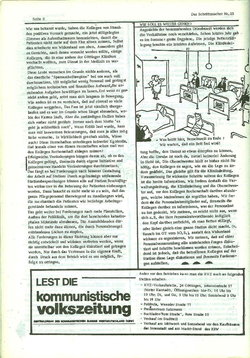 Goettingen_Schrittmacher305