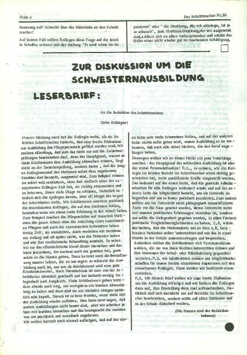 Goettingen_Schrittmacher307