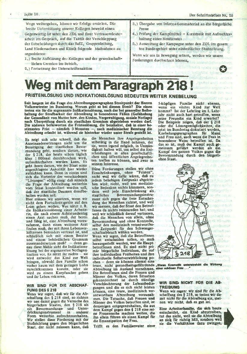 Goettingen_Schrittmacher309