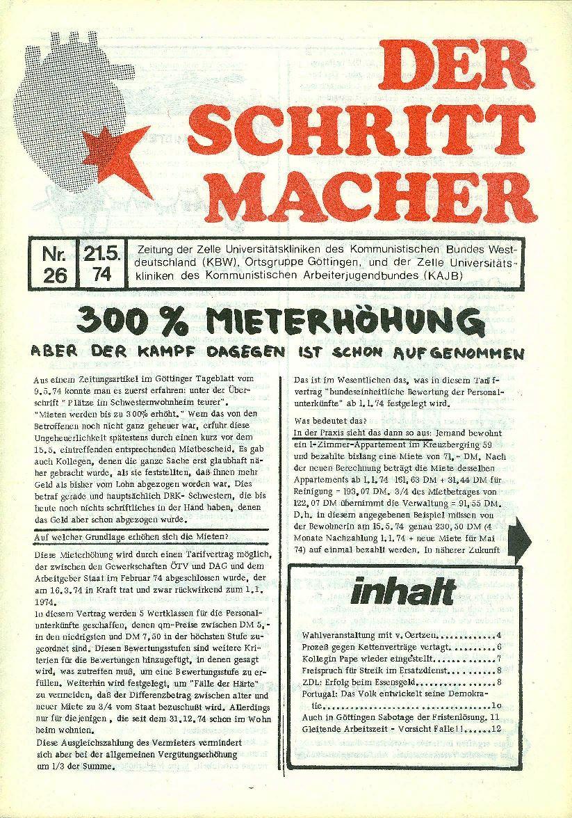 Goettingen_Schrittmacher312
