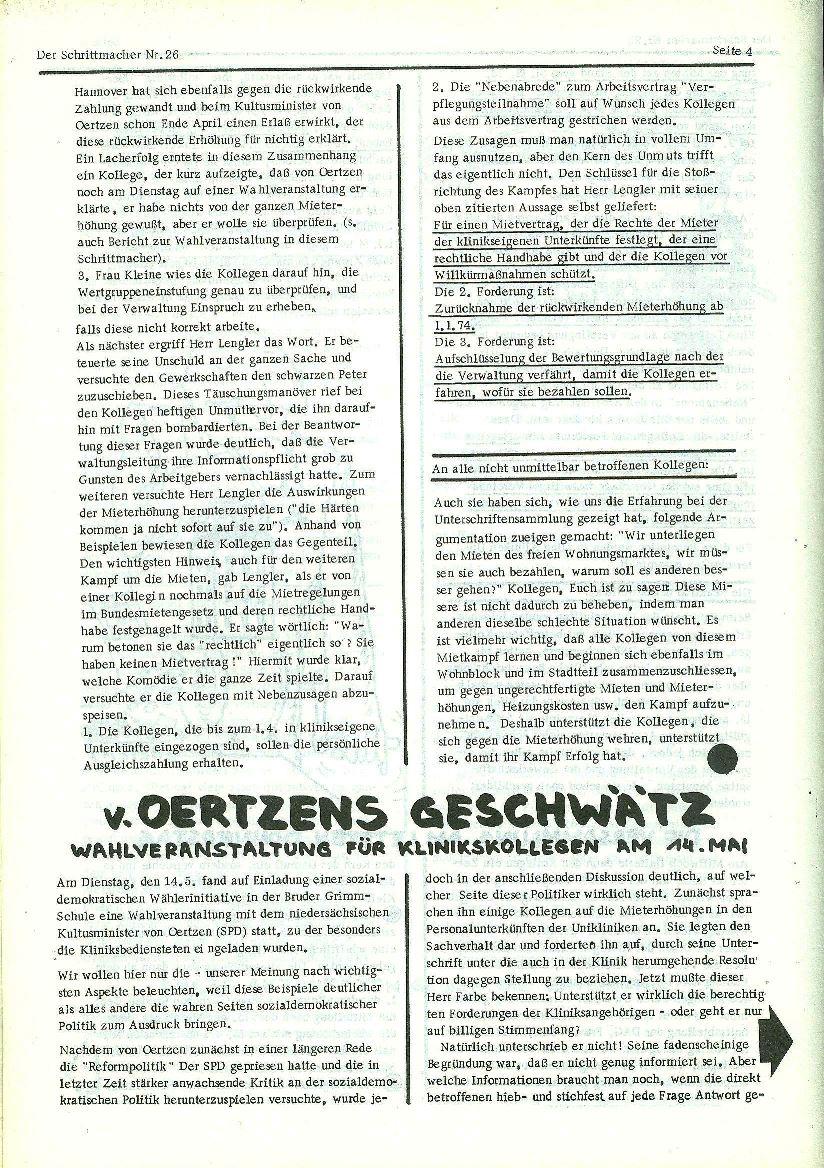 Goettingen_Schrittmacher315