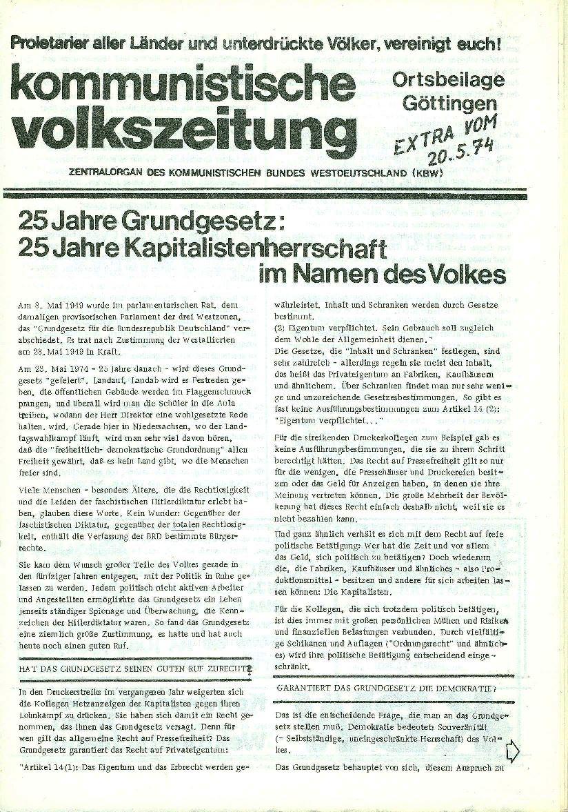 Goettingen_Schrittmacher318
