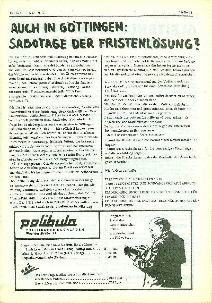 Goettingen_Schrittmacher324