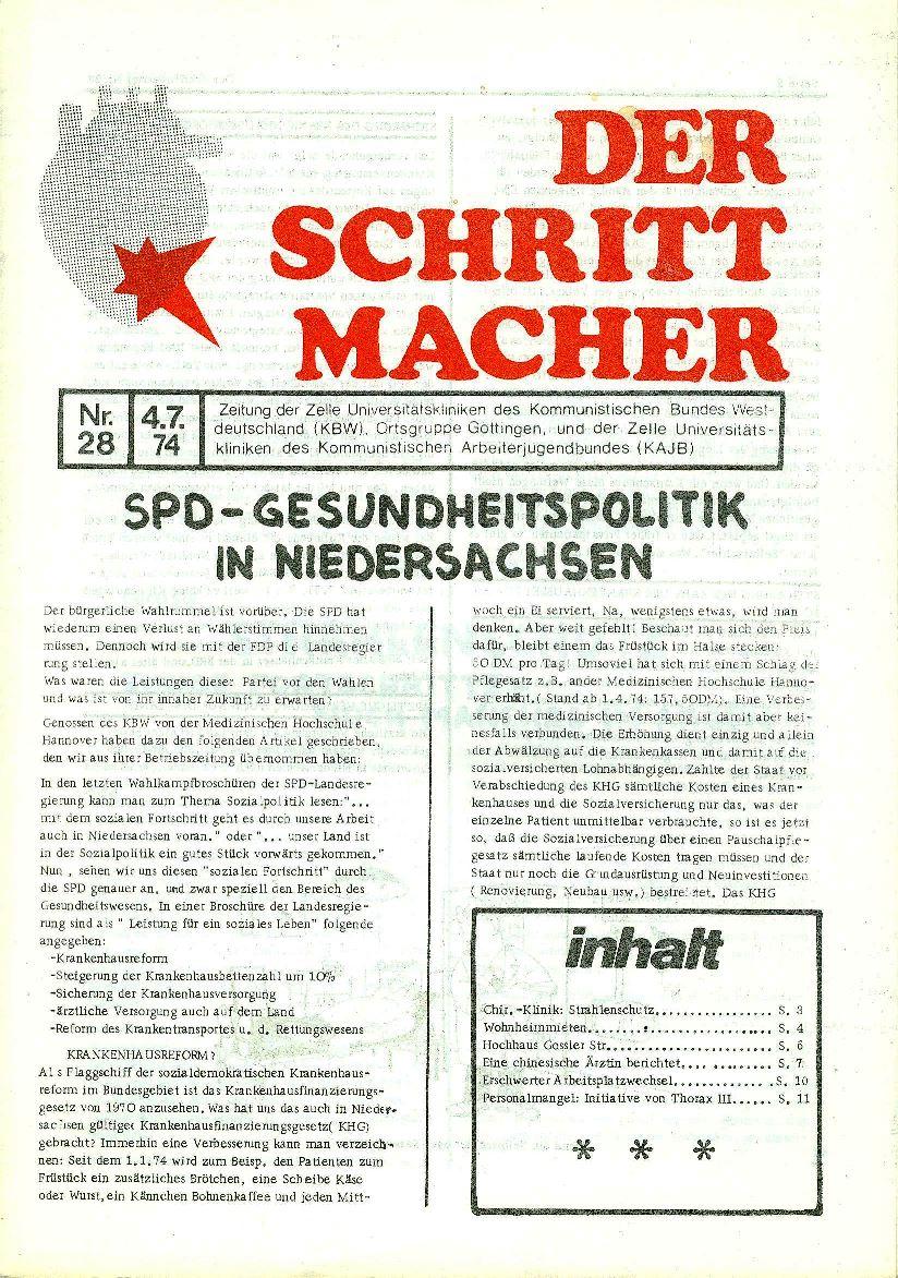Goettingen_Schrittmacher336