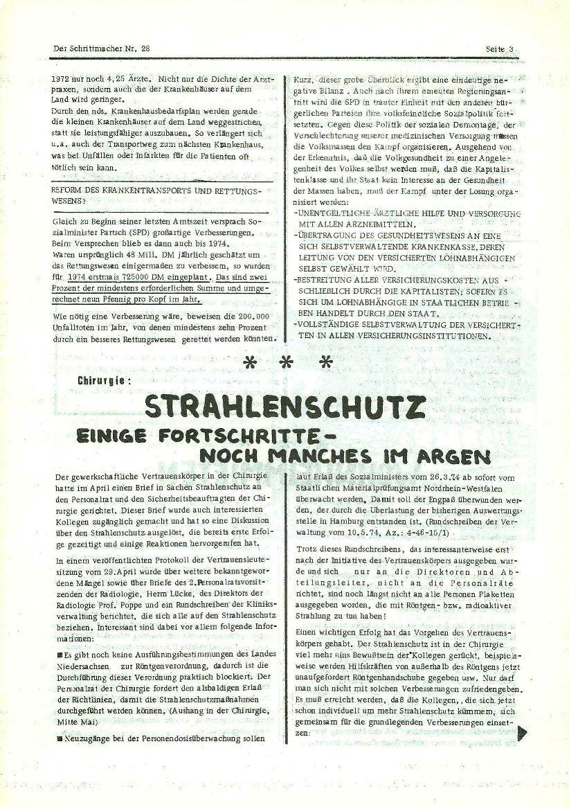 Goettingen_Schrittmacher338