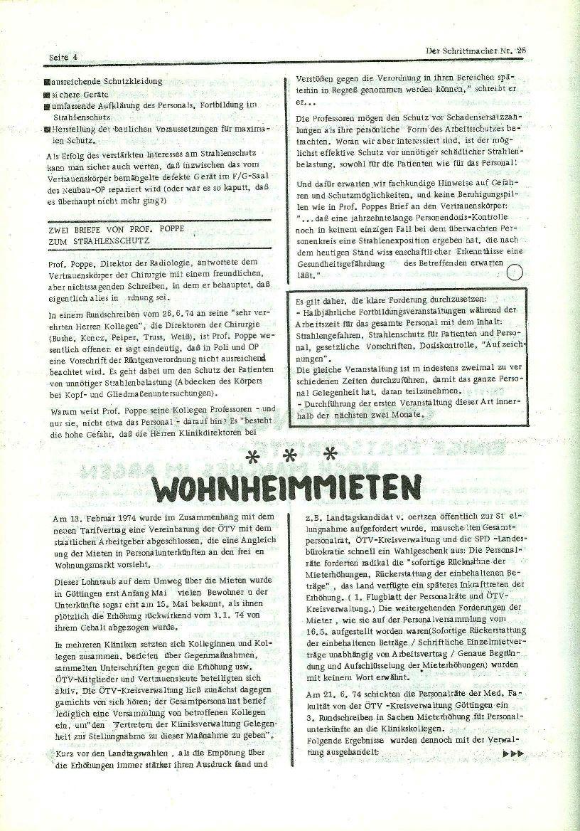 Goettingen_Schrittmacher339