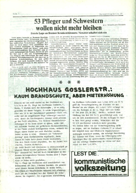 Goettingen_Schrittmacher341