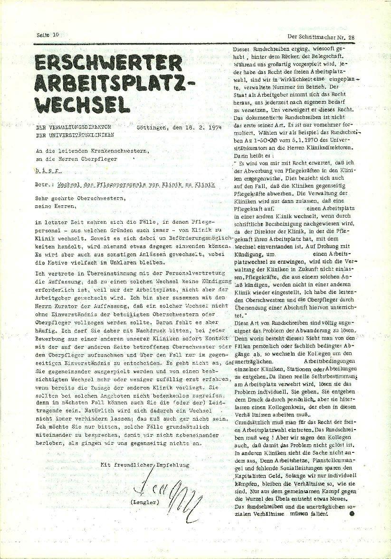 Goettingen_Schrittmacher345