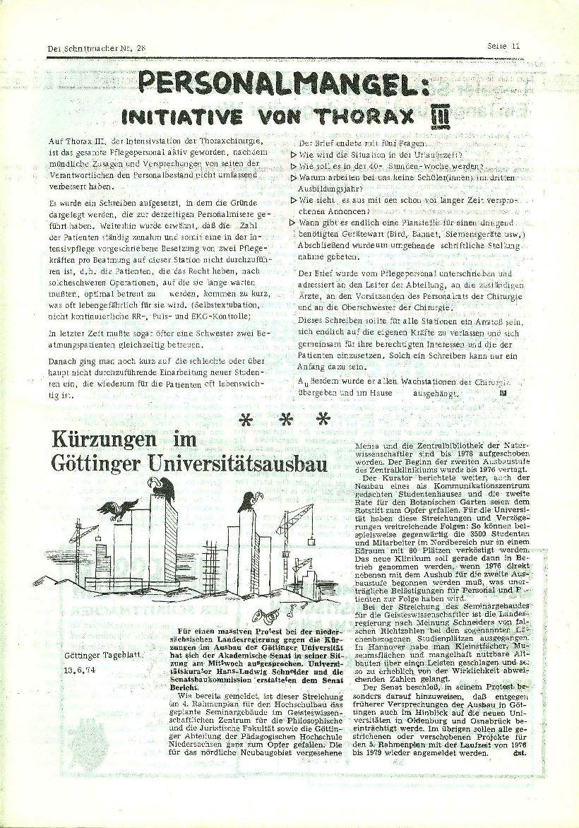 Goettingen_Schrittmacher346