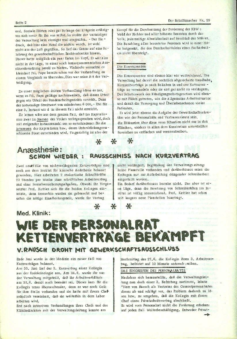 Goettingen_Schrittmacher349