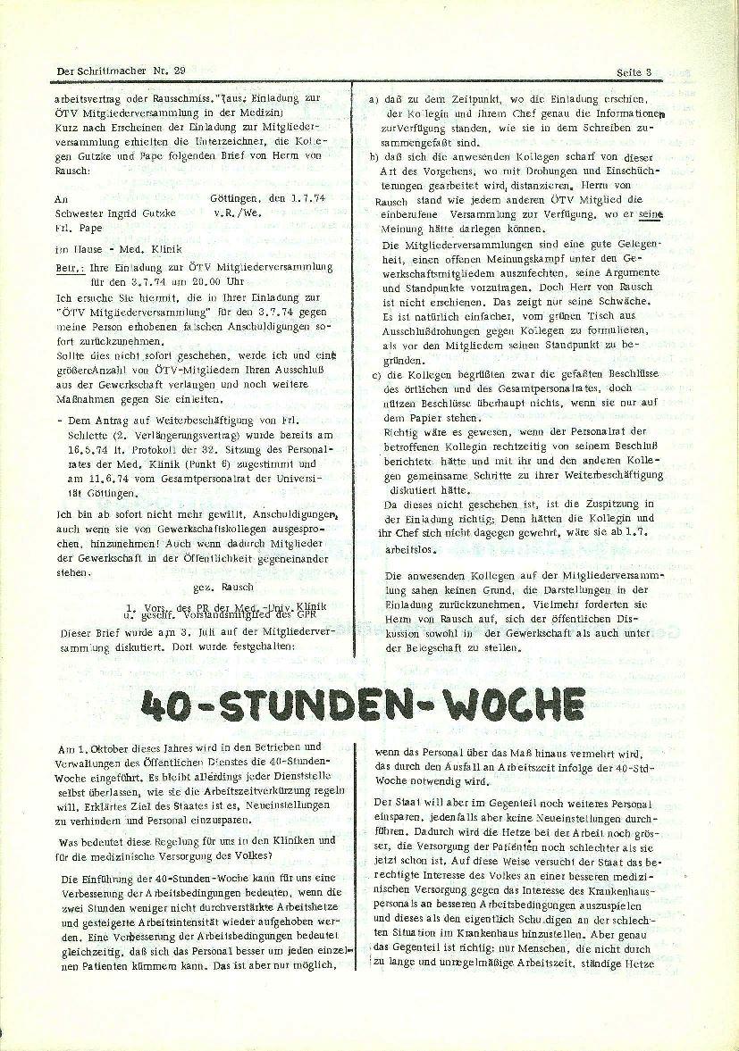 Goettingen_Schrittmacher350