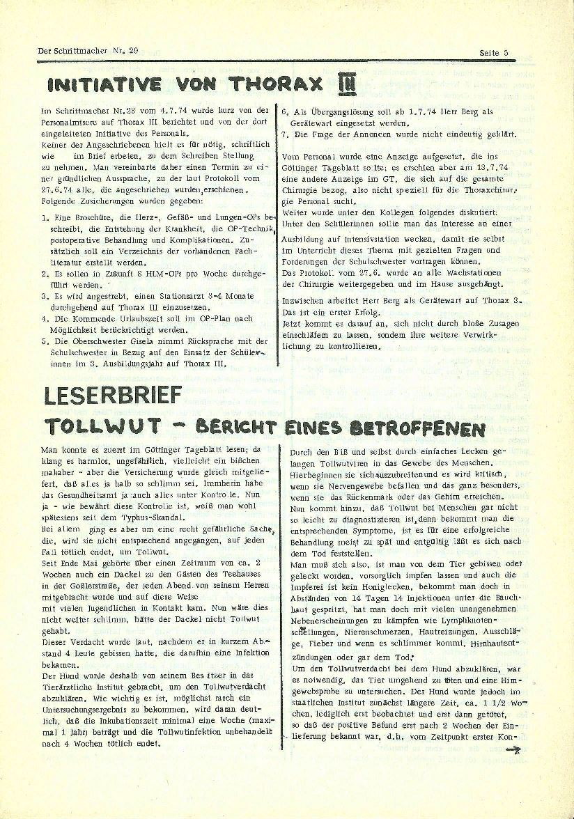 Goettingen_Schrittmacher352