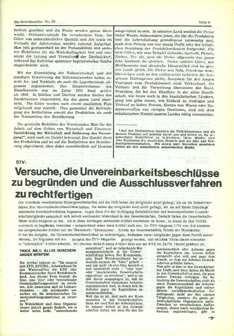 Goettingen_Schrittmacher356