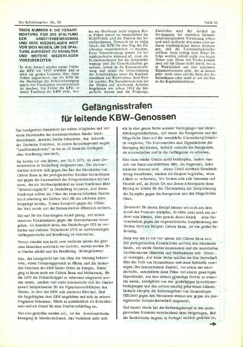 Goettingen_Schrittmacher358
