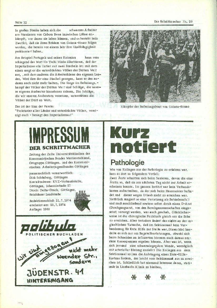 Goettingen_Schrittmacher359