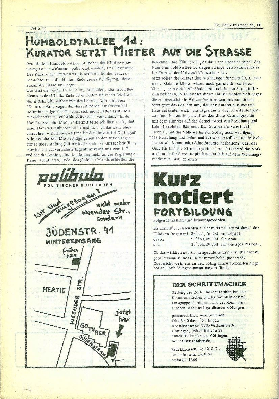 Goettingen_Schrittmacher371