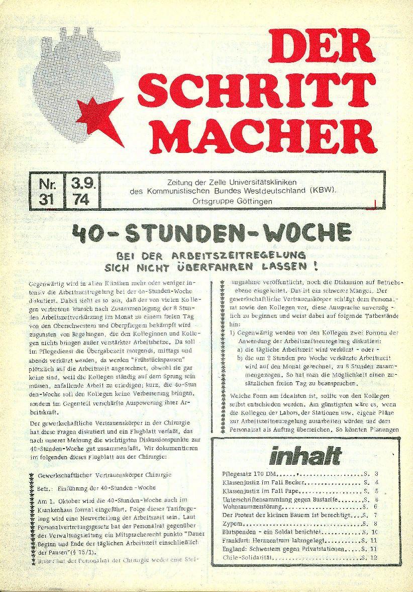Goettingen_Schrittmacher372