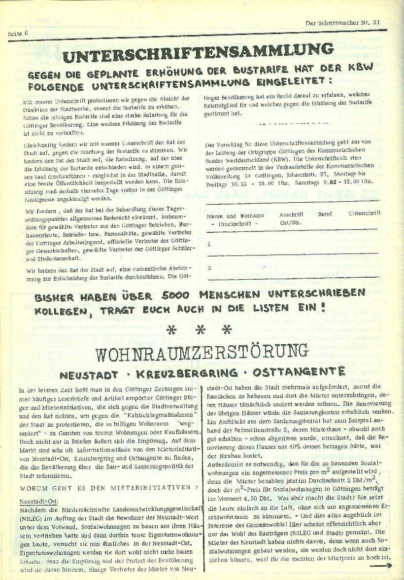 Goettingen_Schrittmacher378