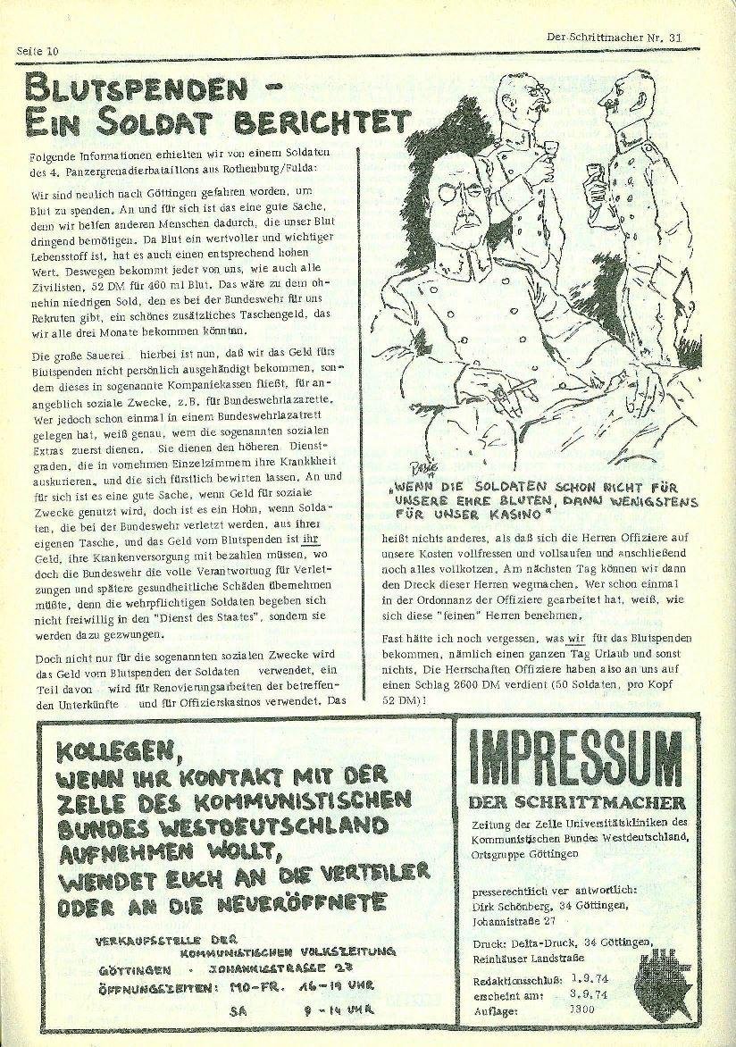 Goettingen_Schrittmacher381