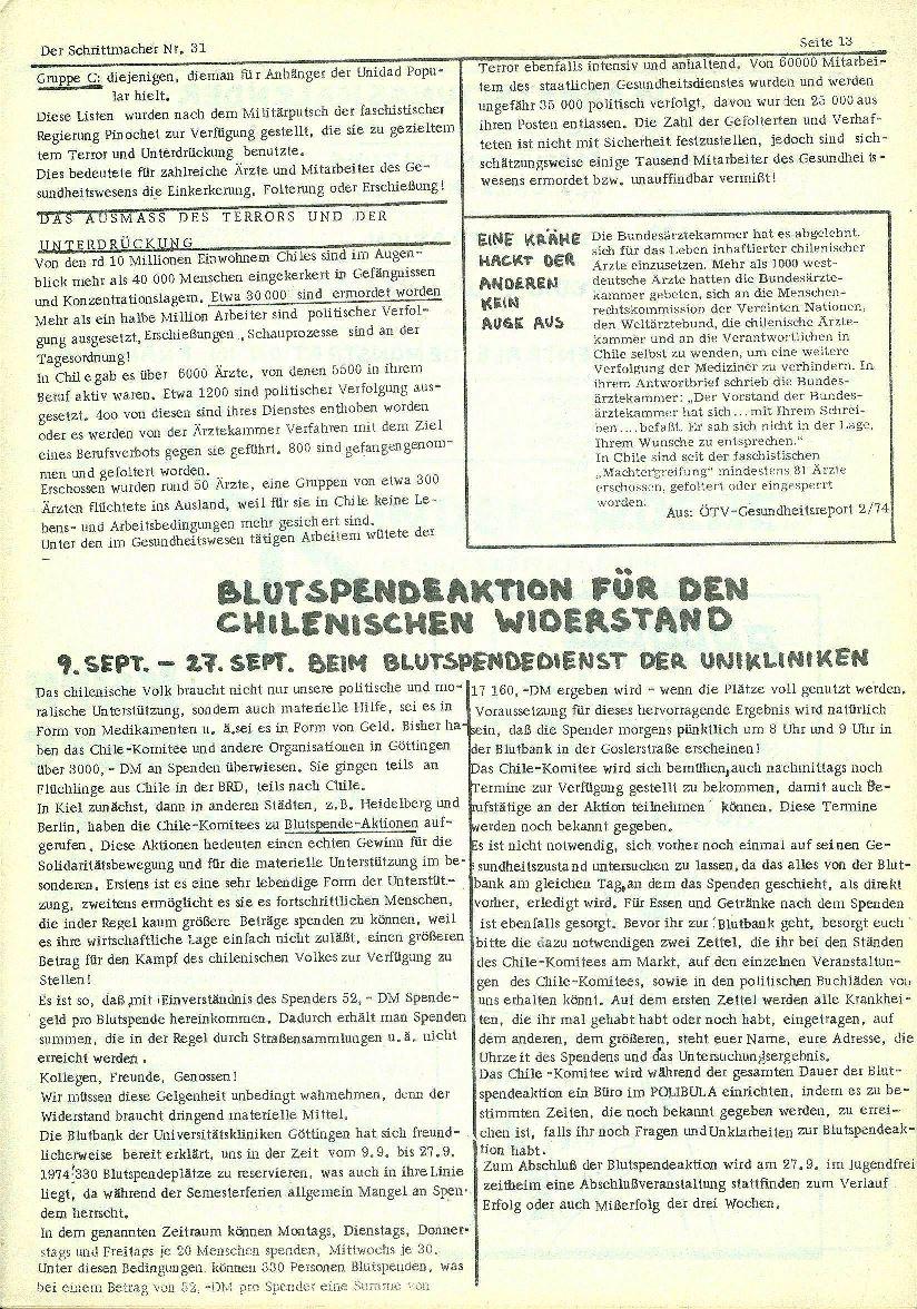Goettingen_Schrittmacher384